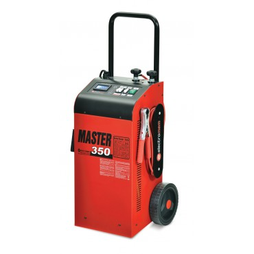 Master 350