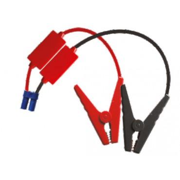 Câble direct avec diode...