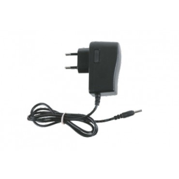 Wall mains power supplier...