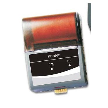 Detachable Printer for XP 900