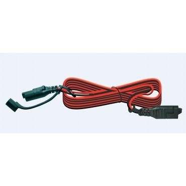 Câble d'extension 3mt