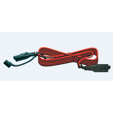 Extension cable 3mt