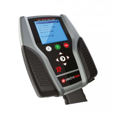 XP 900 KIT (Stampante + USB...