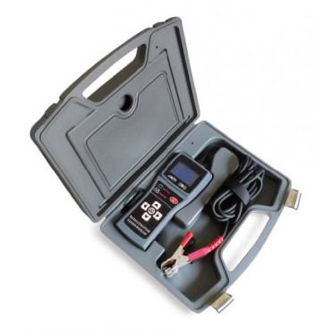 XP 500 ICON + USB