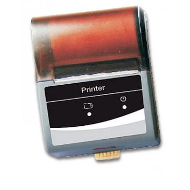 XP 900 KIT (Printer + USB)