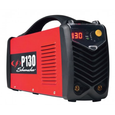 SCHP130 MMA INVERTER 1PH