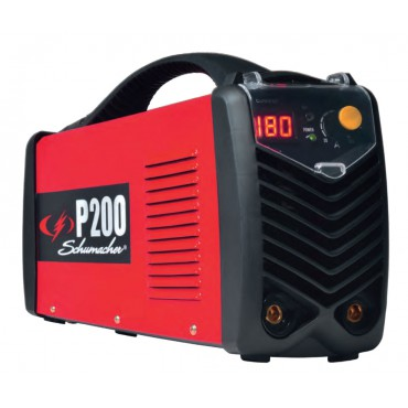 SCHP200 MMA INVERTER 1PH