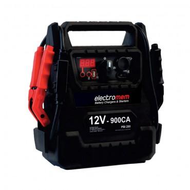 Start Premium 23HD - 12V