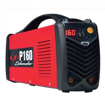SCHP160 MMA INVERTER 1PH