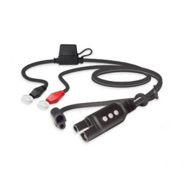 LiFePO4 Battery monitor con...